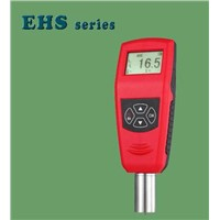 EHS series Digital Durometer