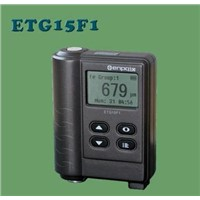 ETG15F Coating Thickness Gauge