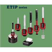 ETIP series Portable Hardness Tester