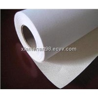 Eco Solvent Matte Polyester Canvas MB65