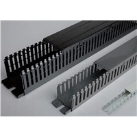 Electrical Trunking,Cable Trunking,Wire Trunking
