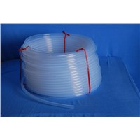 Extruded FEP tube, FEP pipe