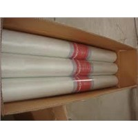 Fiberglass Wire Mesh in Carton Box