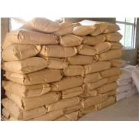 Food Grade Carboxyl Methyl Cellulose (CMC)