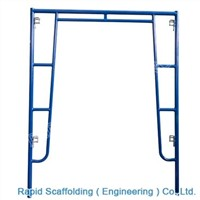 Frame System/Drywall Ceiling Support
