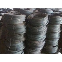Galvanized Binding Wire 1.4mm