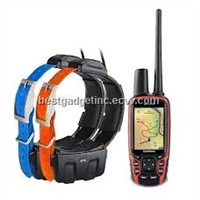 Garmin Astro 320 GPS Tracking Collar with DC-50 (2 Dog Combo)