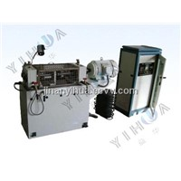 Gear Wear Testing Machine