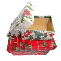 Gift boxes,paper gift boxes hot sale