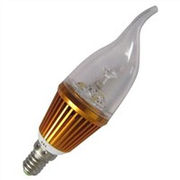 Good Price High Quality LED Bulbs Candle LED Candle Bulb LED Candle Light