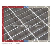 Good Quality Steel Grating