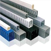 Good quality Cable Ducts,Cable Ducting Supplier