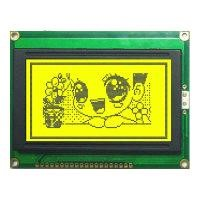 Graphic LCD module 128*64