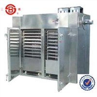 Haijiang Dryier /Hot Air Circulating Drying Oven/Top Dryer Manufacturer and Supplier