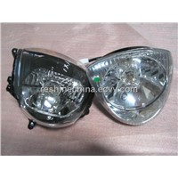 High Quality Automobile Head Lamp