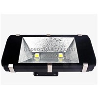High power Waterproof IP65 Outdoor 100W LED Flood Light with Meanwell Driver