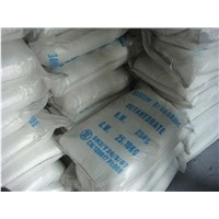 High purity Barium Hydroxide monohydrate 99%min