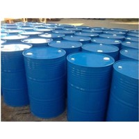 High purity  Ethylene Glycol 99% min