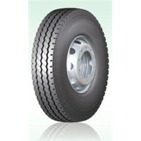 High quality all steel radial 11R20 Truck/ Trailer tyre-AG298
