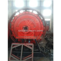 High quality ball mill machine