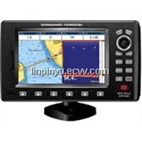Horizon Cpf390I 7'' Internal Gps