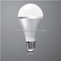 Hot Sale High Brightness China LED Bulb