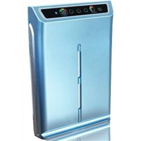 Hot selling Home air purifier air filter