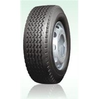Hot selling truck tyre, high load  425/65R22.5-AG566