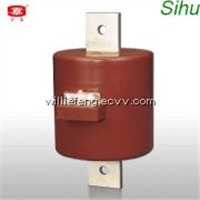 Indoor Used Busbar Type Current Transformer 50-150A