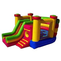 Inflatable house for sale,games playground inflatable,playground for kids for sale