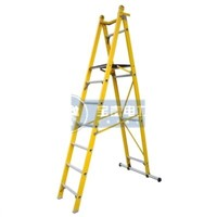 Insulating Foldable A-shpae Ladder