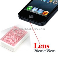 Iphone lens|poker cheating|micro headset| scanner|single scan