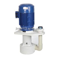 JKH-W High Pressure Acid and alkali resistant Submerged Pump 1-10HP