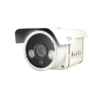 Jooan 800TVL HD Monitor Camera With IR-CUT/ Night Vision