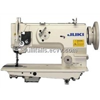 Juki DNU1541 Industrial Sewing Machine with Stand
