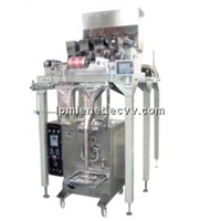 KVCK1400-4 Peanut Packing Machine