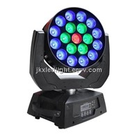 LED Moving Head Light,led wall wash light,led washer/stage light,lighting equipment,led light