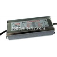 LED drive(power supply)