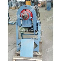 Lab Cone Ball Mill