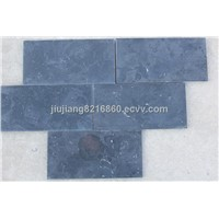 Limestone tiles,flooring tiles,wall cladding,black limestone,limestone flooring tiles,new products