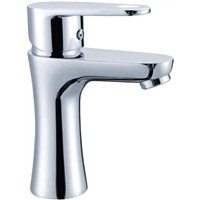 Luxury High Quality Gun Faucet For Bathroom&KItchen