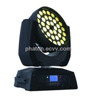 MH1036Z Hot Selling 36*10w Zoom LED Moving Head Wash