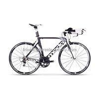 MODA 2014 Sharp Triathlon Bike
