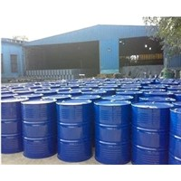 Manufacturer for Anhydrous Hydrofluoric Acid/ HF Acid