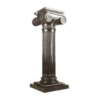 Marble Column, Porch Column, Granite Pillar