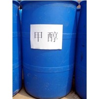 Methyl alcohol 99.9%/Methanol CAS NO.67-56-1