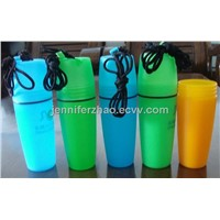 Mini Beach Case, Water Proof Containers, Plastic Jar, PP Box