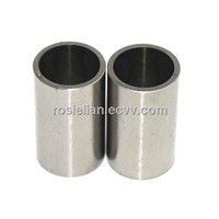 Mini series ball bearing slide guides for automation parts