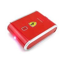 Mobile Power Bank with 10000mAh Capacity for Mobile Phone Samsung Portable Charger Ps198