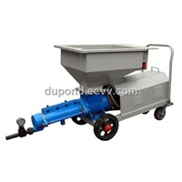 Mortar Grouting Pumps/Mortar Grout Pump Manufacturer